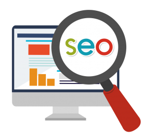 Search Engine Optimisation (SEO) - Référencement naturel